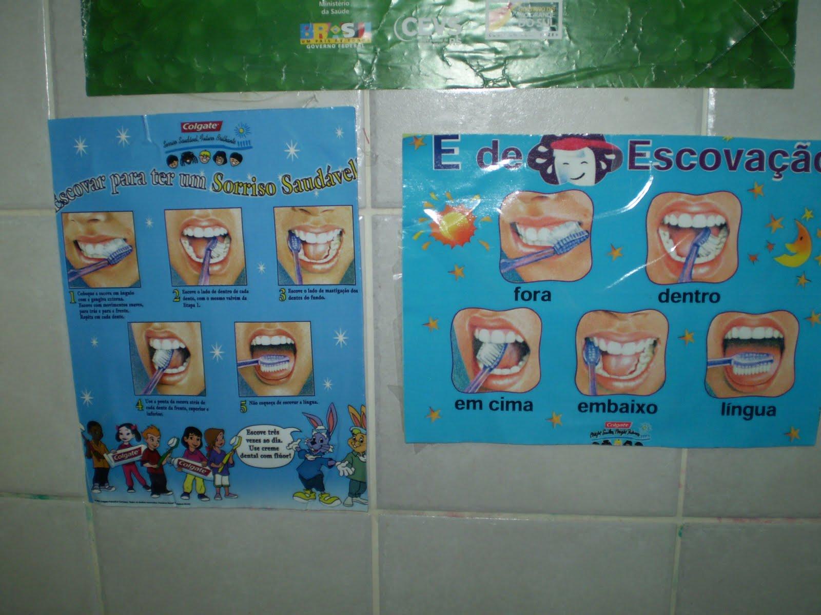 Esse é o cartaz que coloquei no banheiro para eles não esquecerem a  #2982A2 1600 1200