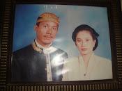 Cinta Budaya Jawa
