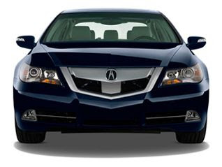 2012 Acura on 2011 2012 Acura Rl   Cars Planet