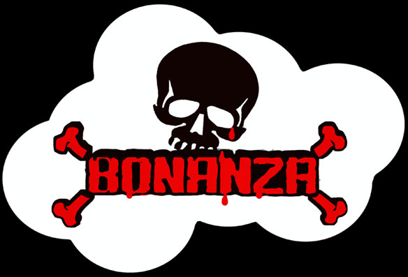 bonanza