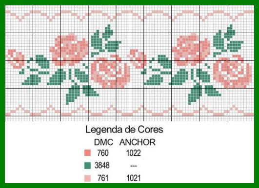 Amiga do facebook de shortinho facebook friend of shorts - 1 part 3