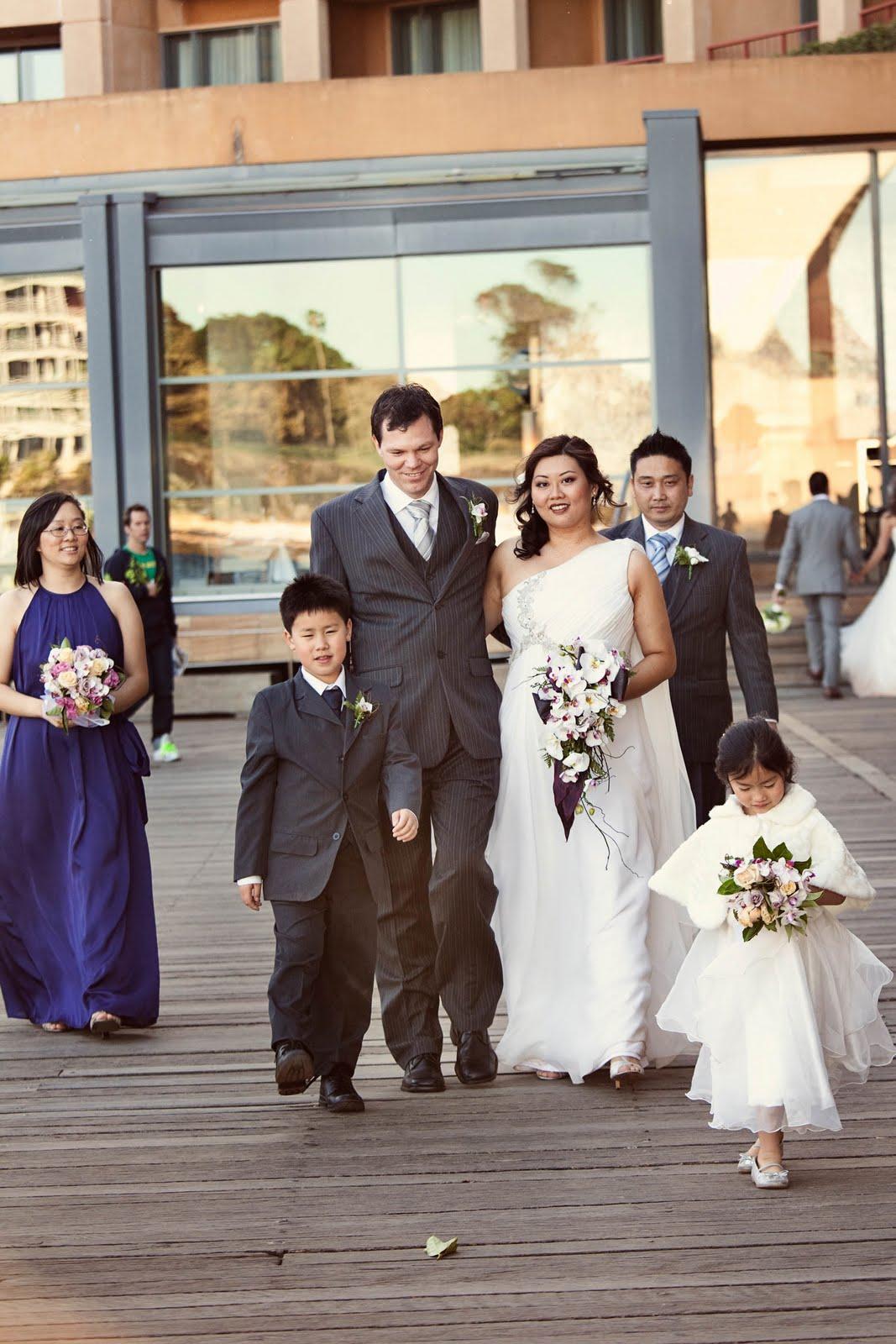 culture bridal couture blog wedding dress designer lisa