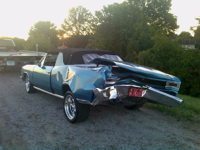 1967 Chevelle Wagon Craigslist | Autos Post