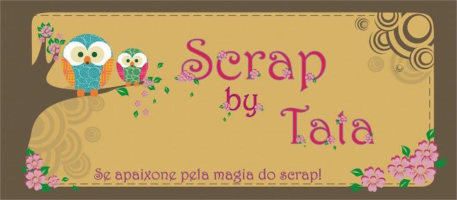 Scrap by Tata