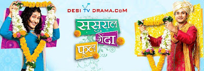 Watch Sasural Genda Phool - 28th December 2010 Episode