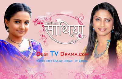 Watch Saath Nibhaana Saathiya - 30th December 2010 Episode