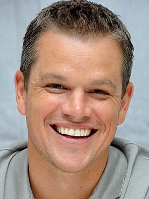 matt damon (libra) date of birth october 8, 1970.
