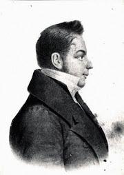 Manuel José de Gandarillas