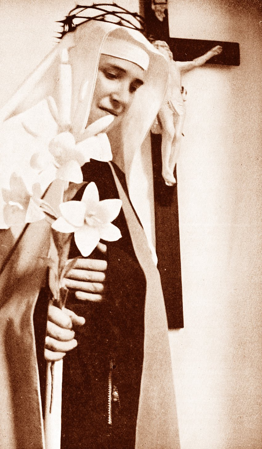 Redemptoristine+Clothing+Ceremony+3.jpg
