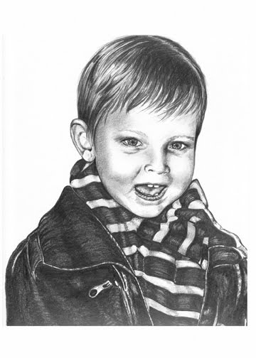 portrait drawing pencil. Pencil Drawing section,