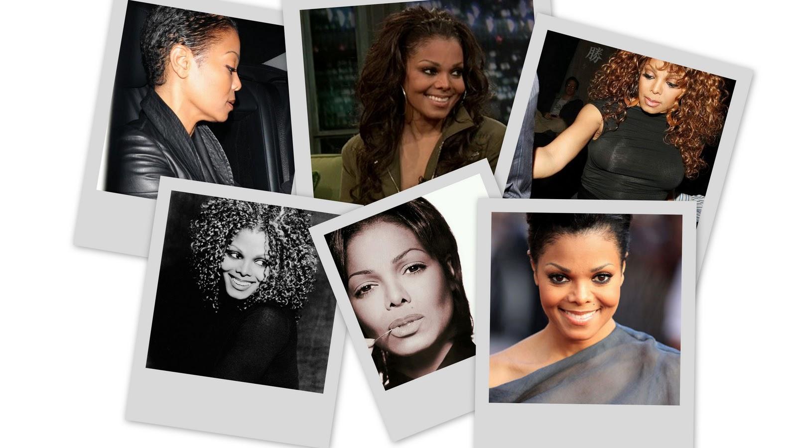 http://2.bp.blogspot.com/_KdzN5WaqkKo/TRI0_vey3xI/AAAAAAAAAFw/M57cU_vOQjs/s1600/Janet+Jackson.jpg