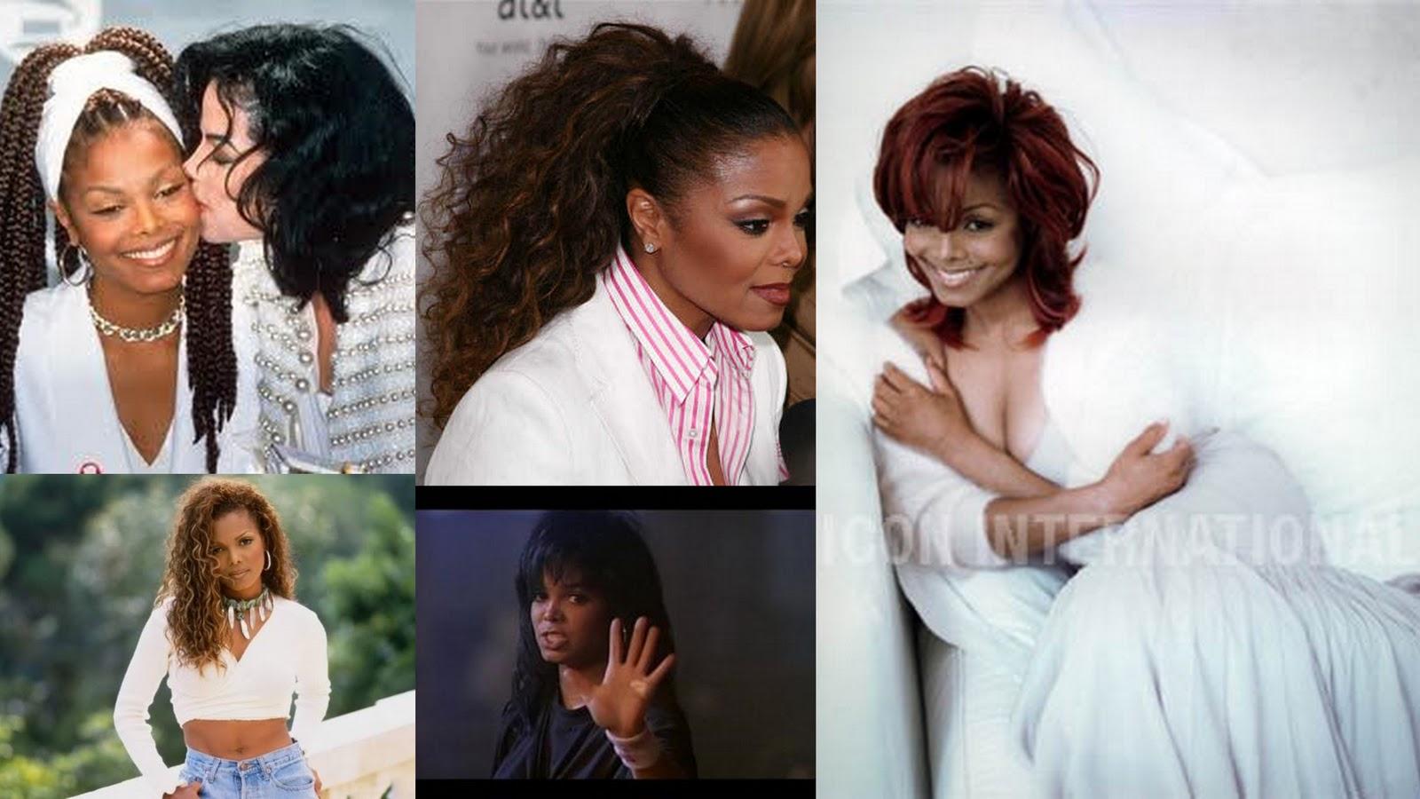 http://2.bp.blogspot.com/_KdzN5WaqkKo/TRJBlpX-lBI/AAAAAAAAAF0/k2JJl2-5tME/s1600/Janet+Jackson1.jpg