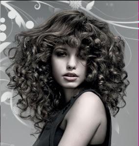 how to create avant garde hair