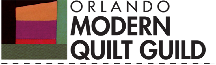 Orlando Modern Quilt Guild