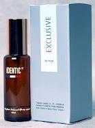 Exclusive Perfume 40 ml