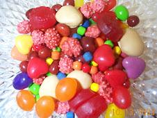 Candy Mix (Bulk)