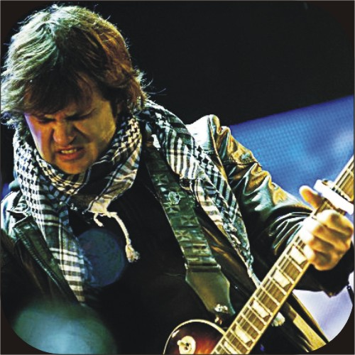 Andrés Ciro Martinez