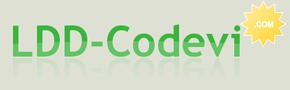 LDD - Codevi : Livret de D�veloppement Durable