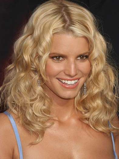 Curly Long Hair, Long Hairstyle 2013, Hairstyle 2013, New Long Hairstyle 2013, Celebrity Long Romance Hairstyles 2018