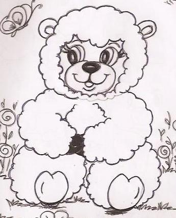 [2+ovelha]
