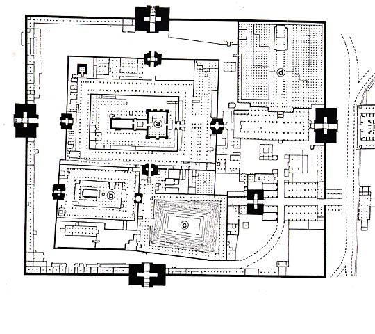 MEENAKSHI TEMPLEOld Maps  Expeditions and Explorations  MEENAKSHI TEMPLE. Indian Temple Architecture Pdf. Home Design Ideas