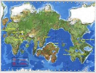 OLDWORLDOld Maps   Map London | World Map | Street Map|Map Uk