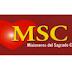 Conferencia Americana MSC