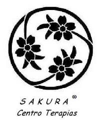 Sakura Centro Terapias