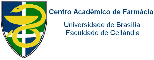 Centro Acadêmico de Farmácia