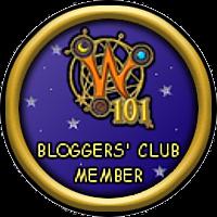 I am a Member!