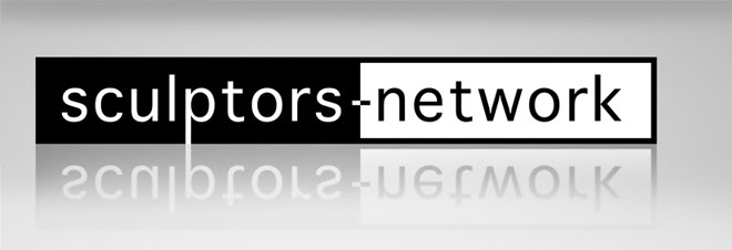 Sculptors-Network