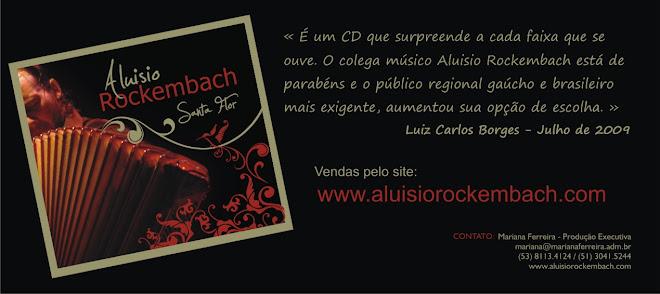 Aluisio Rockembach