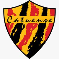 Catuense Futebol S/A