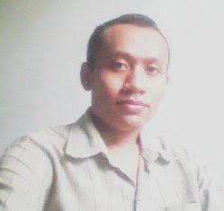 Agus Siswoyo