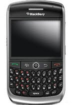 Blackberry Javelin Gratis