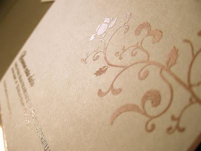 DSCF0035 Graphic wedding design
