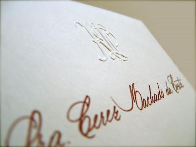 EnvSave2 Graphic wedding design