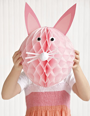 bunny_head-de Enfeites lindinhos para enfeitar a sua casa nesta Páscoa