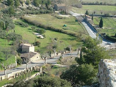 3566527668_186deaa80a Gordes - Le joyau de la Provence !