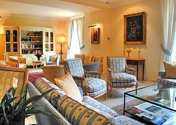 chambre6 Gordes - Le joyau de la Provence !