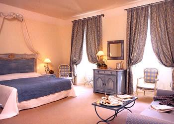 chambre3 Gordes - Le joyau de la Provence !