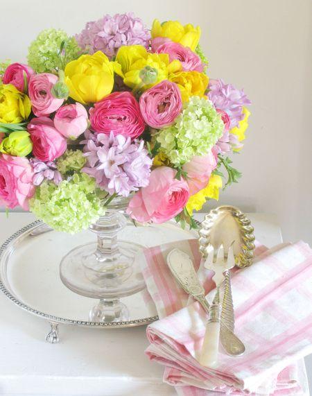 Floralina Amazing Floral Arrangements