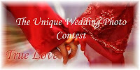 THE UNIQUE WEDDING PHOTO CONTEST