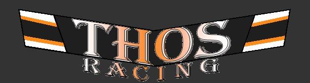 THOS Racing