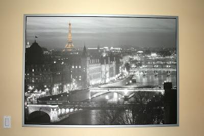 IKEA Paris Nord - Facebook