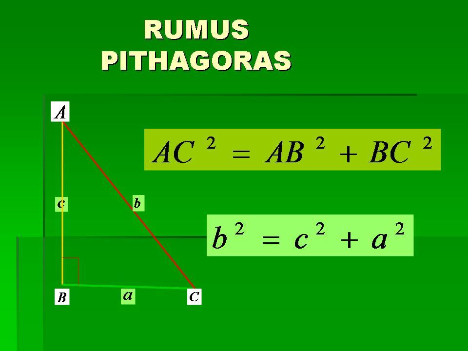 Rumus Matematika Bentuk Akar Bilangan Pangkat Pecahan Share The Knownledge