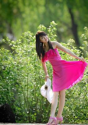 http://2.bp.blogspot.com/_KgkE24T2esI/STFmRfrV9yI/AAAAAAAAB4w/NFWbH2ARnik/s400/HwangMiHee161.jpg