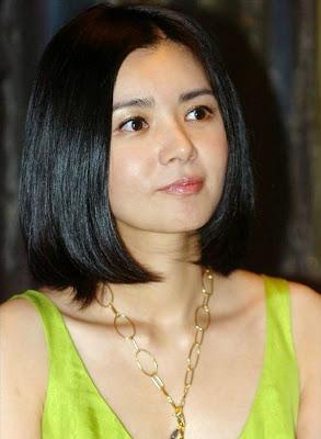 Korea Beautiful Actress on Taiwan Korea Beautiful Actress  Jang Seohee Pictures Wallpapers And