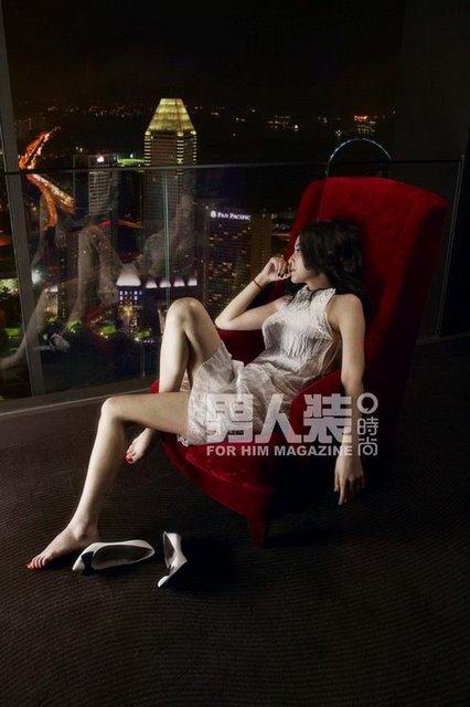 Xiao Song Jia