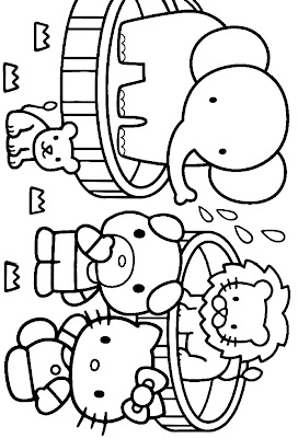hello+kitty+coloring+(5)+ausmalbilder